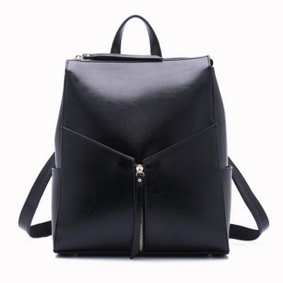 Work Bag For Women Best Photos Skirt And Gitesdardennes Org