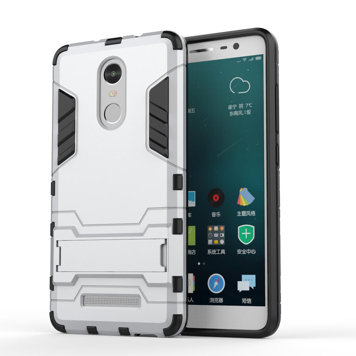 d273b4b3534 Case Xiaomi Redmi Note 3 Pro Cover Rubber Hard Phone Cover for Xiaomi Redmi  Note 3 Pro Case For Xiaomi Redmi Note 3 Pro