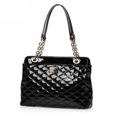 New Fashion Shoulder Portable handbag Women's Bag JSH384