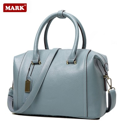 women genuine leather bag Women's messenger bags  tote handbags women famous brands high quality shoulder bag ladies 25S0119