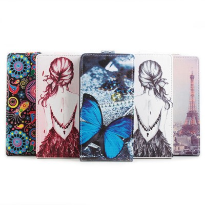 Mobile Phone case For Samsung Galaxy S6 Edge S7 Edge S8 Plus Phone Leather Case For Samsung Galaxy C7 C9 G530 Phone Cases Skin