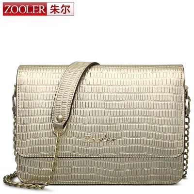 Brand Shell Small women leather bags New 2017 Fashion Ladies Diamonds purse Crossbody Shoulder bag Women Messenger bags 5310