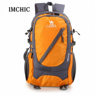 2019 Women Backpacks Nylon Men Travel Bags Casual Daypacks rucksacks mochilas School waterproof Book bags