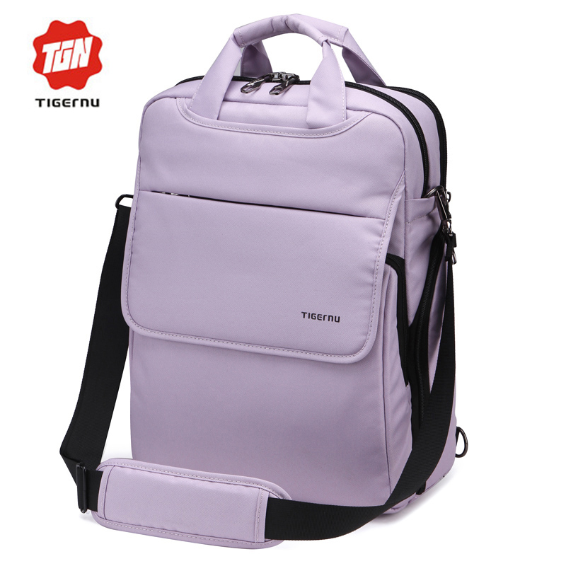 Backpacks for Girls women backpack