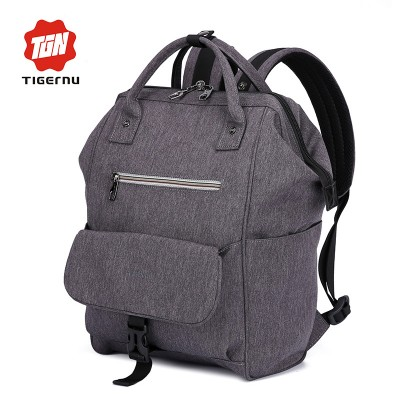 Women Backpack Bag Mini 13 Inch Laptop Backpack Men Bags for Travel Rucksack Ladies Shoulder Bags