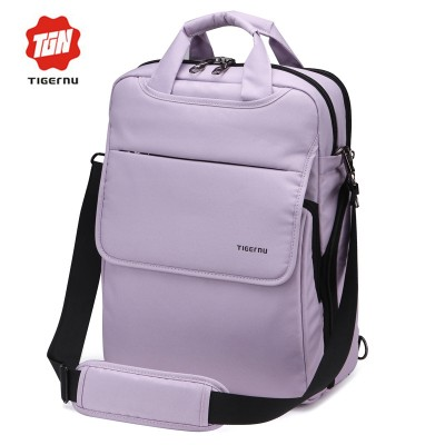 Backpacks for Girls women backpack  fashion youth korean style shoulder bag laptop backpack schoolbags for teenager girls boys
