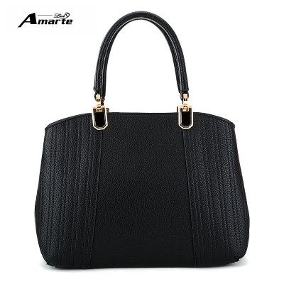 Fashion women's bag Ladies luxury PU Leather Crossbody Shoulder Bags Women Shell Bags bolsa feminina sac women's bags
