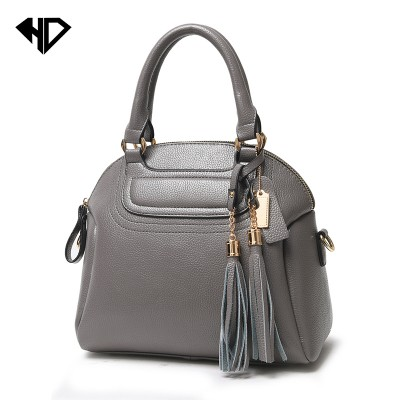 Fashion Shell Leather Women Bag Women Genuine Leather Messenger Bags Women Leather Handbags High Quality women famous brands