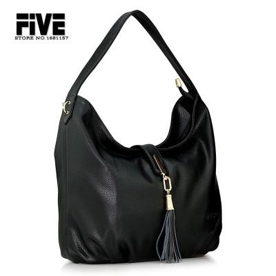 woman bags 2017 Fashion handbag Women Messenger Bags Leather Handbag Shoulder Bag Crossbody women genuine leather handbags