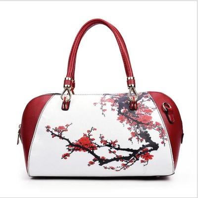 new high-end women messenger bags 2019 fashion trend women bag handbag Shoulder & Crossbody Bags Shell women leather handbags