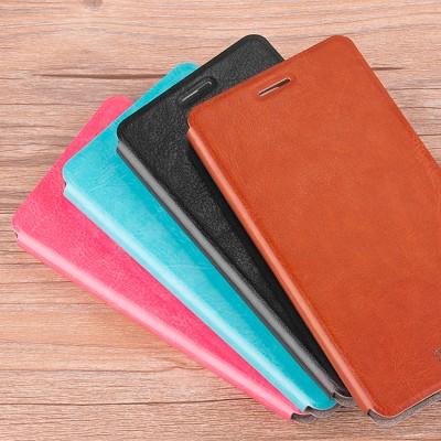 """Meizu m5 note case flip case cover pu leather kickstand inner tpu holder meizu m5 case cover capa coque funda meilan note 5 5.5"""""""