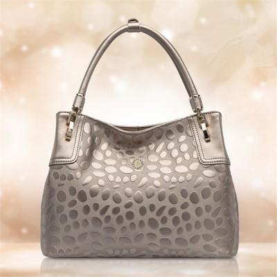 2019 New Arrival Bags Handbags Women Famous Brands Female Messenger Bag Fashion Elegant Ladies Shoulder Handbag Big Capacity Bag
