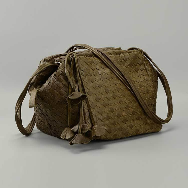 d63268d8ab 2017 Luxury Handbags Women Bags Designer High Quality Fashion ...