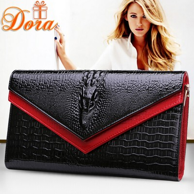 2019 women shoulder bag dollar price luxury handbags women bags designer women leather handbags famous brand evening clutch bags