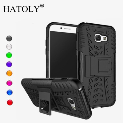 For Phone Case Samsung Galaxy A5 2019 Cover Case For Samsung Galaxy A5 2019 Case For Samsung A5 2019 Funda]