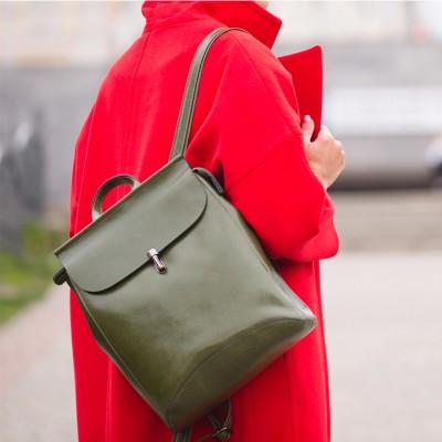 women backpack split leather backpack school bag for girls teenagers vintage backpack large travel female shoulder bag