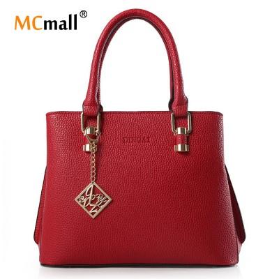 Women Handbags Luxury Bag Fashion Bags Handbag Women Famous Brand New 2019 Bolsos Feminina Women Shoulder Bags SD-405