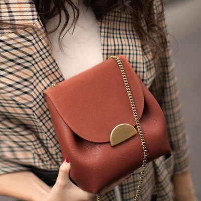 Designer Woman Evening Bag Shoulder Bags PU Leather Women HandbagsClutch Vintage Messenger Bag Totes