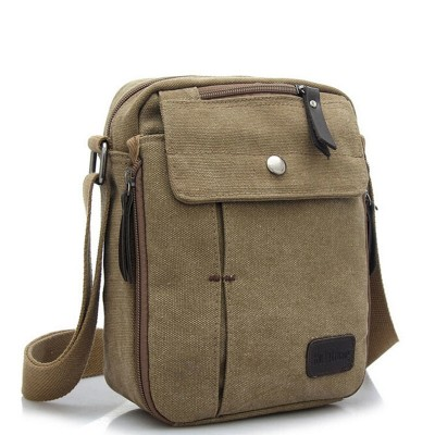 men messenger bags shoulder bag hot sale canvas bags high quality mens travel men bag high quality