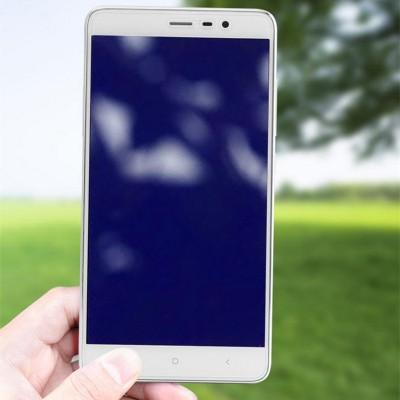 xiaomi redmi note 3 glass MOFi original redmi note 3 pro tempered glass film redmi 3 pro prime screen protector accessories 5.5