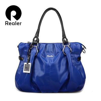 New womens handbags fashion 2019 medium tote designers big shoulder bags for woman candy color bag luxury brand handbag