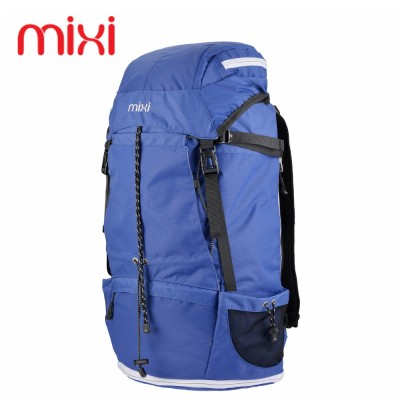 lightweight hiking backpack Outdoor Backpack sports bag Hiking Cycling Bag Climbing Lightweight Waterproof Travel Backpack waterproof hiking backpack