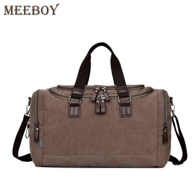 MANJH Compare a new bulk bags leisure bags canvas bags factory direct wholesale supply 1297