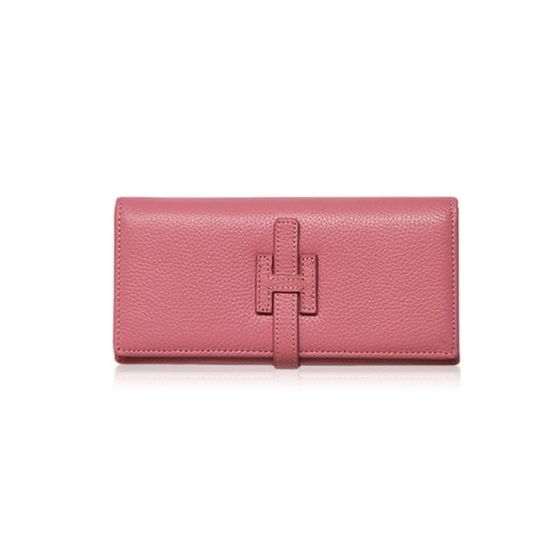 ae98251ed8c2 Designer Wallets Famous Brand Women Wallet 2019 Luxury Female ...