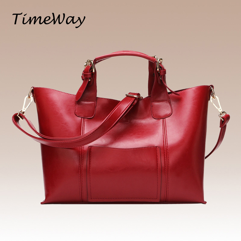 6d5b139f31 ... Designer Large Capacity Shoulder Messenger Bags Lady Brand Vintage  Crossbody Bag. Image 1