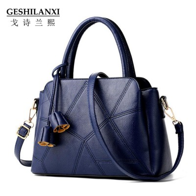 GESHILANXI Women bags women handbags fashion handbag Crossbody shaped sweet Shoulder Handbag