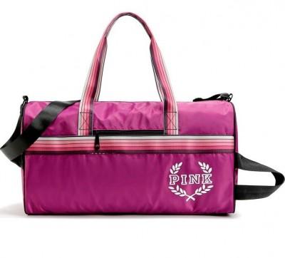 New brand bolsos mujer Women Victoria VS PINK Bag  Designer Handbags High Quality Nylon Female Handbag bolsas sac a main