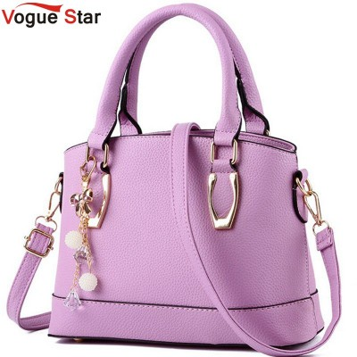 Vogue Star 2019 women messenger bags dollar price famous designer brands luxury women leather handbags crossbody bags LS542