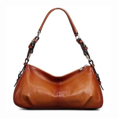 Ladies Handbags 2019 New Womens Bags And Purses Solid Women Leather Shell Bag Bags Zipper Retro Designer Handbags High Quality