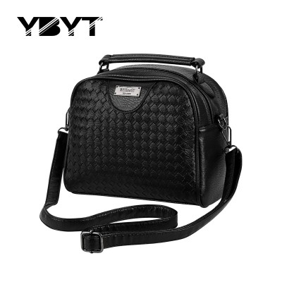 vintage small plaid handbags hotsale women evening clutch ladies party purse famous designer shoulder messenger crossbody bags