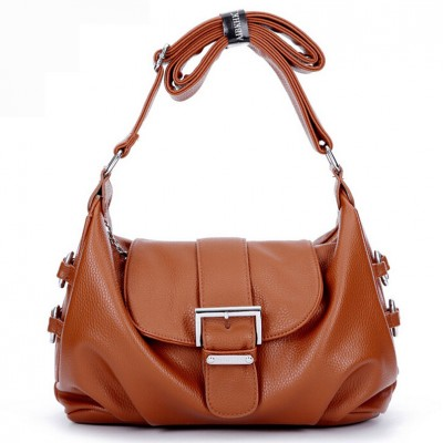 Fashion women bag famous brand purses and handbags Casual genuine leather female bags women shoulders bags bolsos female tote