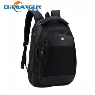 ZDD5123 Men's backpack The package Saber bag waterproof business backpack men the knapsack travel laptop backpack