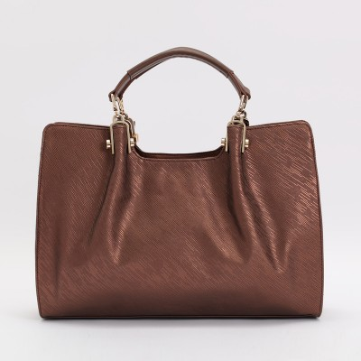 NEW HANDBAG FOR WOMEN FASHION BAG UMBER HANDBAG