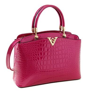 2019 New Fashion High Quality PU Leather Women Handbags Famous Brand Crossbody Ladies Bag Designer Hot Sale Shell Totes Bags