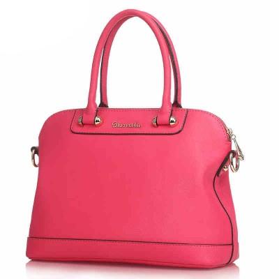 Women's leather handbag Women's Shoulder Bag