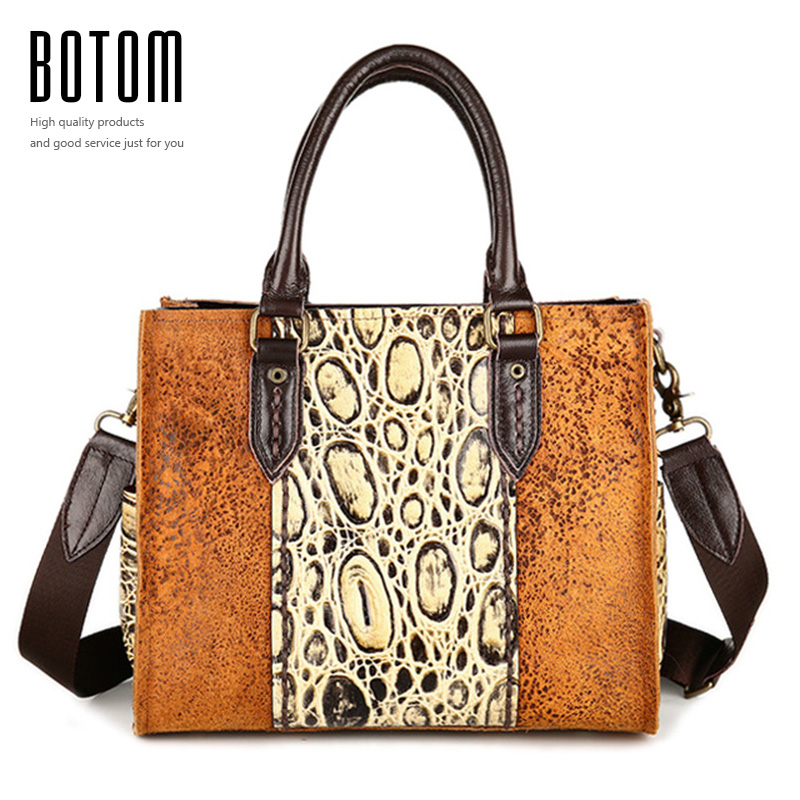 Sexy Bag New Luxury Designer Tote Bag Genuine Leather Shoulder ... ca95a46b574ab