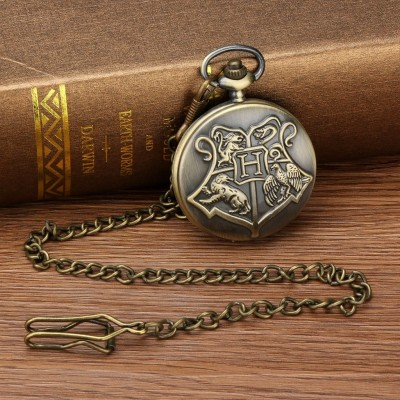Nostalgic Classic Personalized Pattern Steampunk Vintage Quartz Roman Numerals Hollow Pocket Watch clock Gift Dropshipping