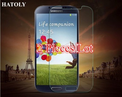 For Glass Samsung Galaxy S4 Tempered Glass for Samsung Galaxy S4 Screen Protector for Samsung S4 Glass Film i337 M919