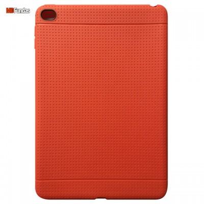For Apple iPad Mini 4 Luxury Ultra Thin Design TPU Tablet Case Cover For iPad Mini 4