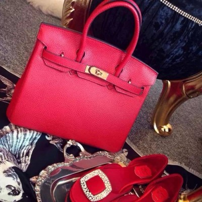 Luxury handbags women bags designer Leather Women bag 2015 tote womens shoulder bag solid messenger fashion red handbag female