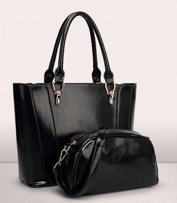 100% Genuine leather Women  handbags 2015 The new Korean fashion hot  paper bag all-match lash portable Shoulder Messenger Bag