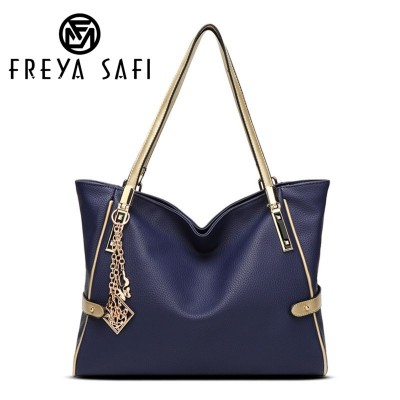 Big Female Bag Women Handbag Famous Brand Shoulder Bags Solid Designer Handbags High Quality Ladies Hand Bags Women bolsa 2019