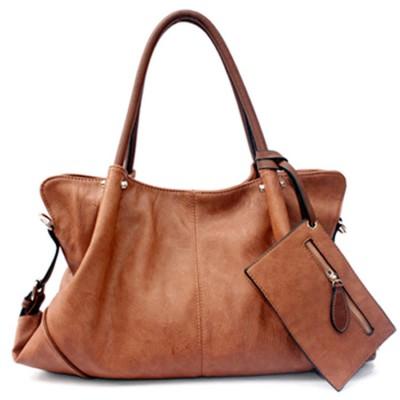 CHISPAULO  Genuine leather new 2017 Fashion Vintage Brand women handbag The Female Bag Designer Handbags High Quality bag Tassel