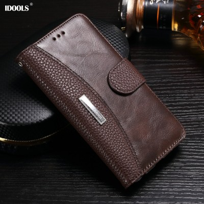 Phone Case For Huawei Honor 8 Case PU Leather Dirt Resistant Silicon Protective Cover Wallet Phone Case for Huawei Honor 8