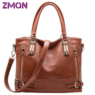 Women Messenger Crossbody Bag For Women Leather Luxury Designer Bag Handbag Women Famous Brand Ladies High Quality 2019 Sac 935