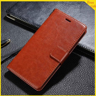 "Phone Case For Huawei Honor 4C Pro Case Original Wallet Leather Case For Huawei Honor 4C Pro 5.0"" Flip Protective Phone Cases Back Cover"